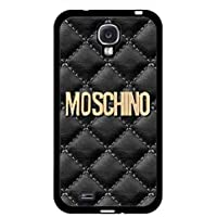 custodia samsung s8 plus moschino