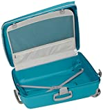 Samsonite Aeris Upright 71/26 Koffer, 71cm, 88 L, Cielo Blue - 5