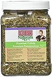 Kong Cat Natural Premium Cat Nip (Size: 2 oz)
