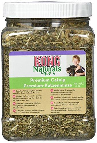 kong-cat-naturals-premium-herbe-a-chat