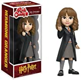 FunKo 14071 Rock Candy: Harry Potter: Hermione Actionfigur