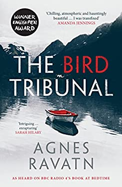 The Bird Tribunal (English Edition)