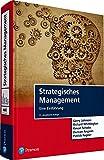 ISBN 9783868943245