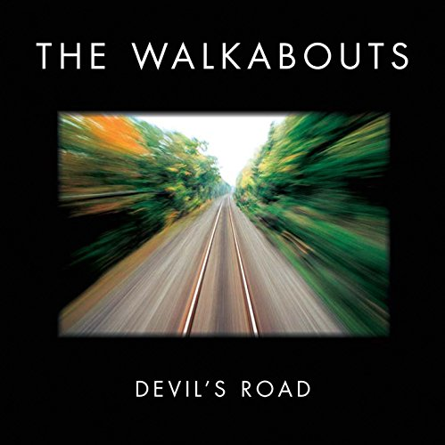 devils-road-reedition-deluxe