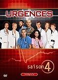 """Afficher """"Urgences n° 4"""""""