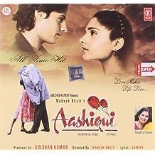 Amazon in: Anuradha Paudwal - Film Songs: Music