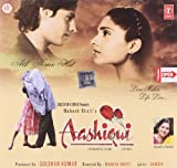 #7: Aashiqui