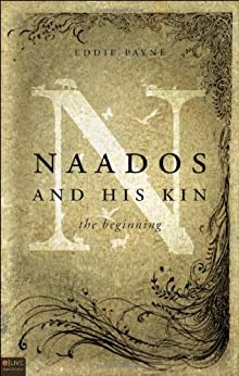 Naados and His Kin di [Payne, Eddie]