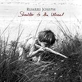 Songtexte von Ruarri Joseph - Shoulder to the Wheel