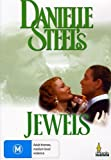 Danielle Steel's Jewels [Import italien]