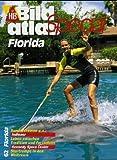 HB Bildatlas Special, H.11, Florida -