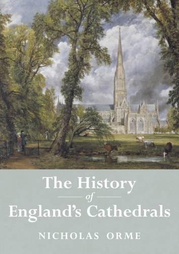 Pdf england history of