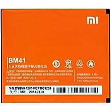 Batería BM41 para Xiaomi Red Rice