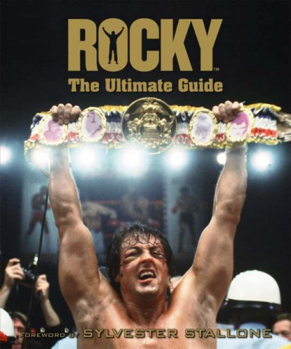 Rocky: The Ultimate