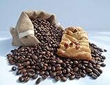 Fresco Kaffee dänischen Geschmack Kaffee 1 kg