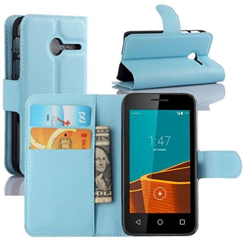 hl-brothers-vodafone-smart-primo-6-premium-custodia-a-libro-in-ecopelle-con-funzione-di-supporto-e-p
