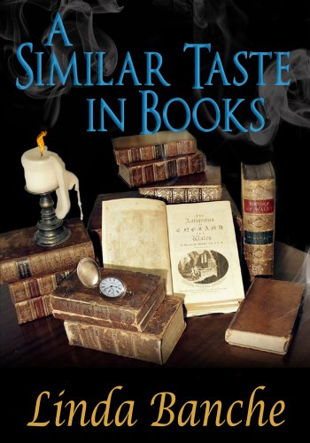 a-similar-taste-in-books-love-and-the-library-book-1-english-edition