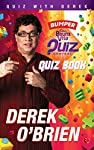 The Bournvita Quiz Contest has been the longest running quiz show on Indian television. Since 1992, quizmaster Derek O'Brien has asked thousands of questions that have puzzled, delighted and been a source of knowledge for generations of quizzers. Wit...