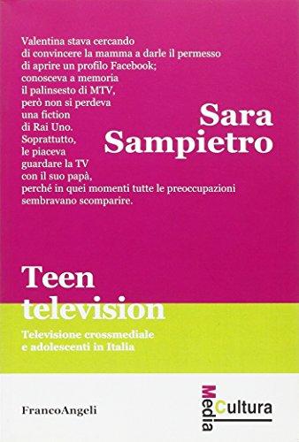 teen-television-televisione-crossmediale-e-adolescenti-in-italia