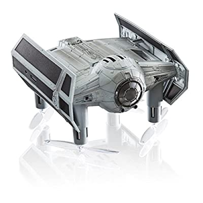 Propel Star Wars High Performance Battling Quadcopter