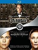 Scott Fitzgerald Pack- The Great Gatsby/...