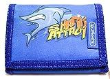 Kinder-Geldbörse für Jungen in CaPiSo®-Verpackung