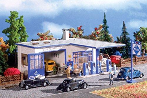 Vollmer 45151 Imbiss-Stand Döner und Pizza Imbiss-stand