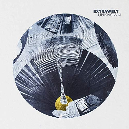Preisvergleich Produktbild Unknown (3xLP + MP3) [Vinyl LP]