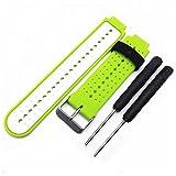 Xuniu Bracelet De Montre Intelligente De Remplacement, Bracelet Montre en Silicone...