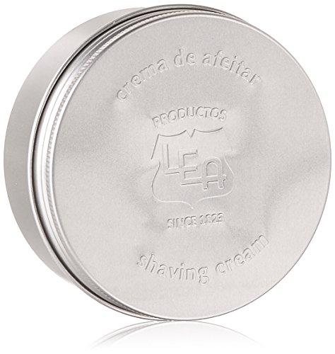 Lea Classic Crema de Afeitar - 150 gr