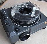 Diaprojektor professionell Kodak Ekta Pro 5000