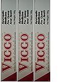 Vicco Vajrathanthi Dental Toothpaste - 1...