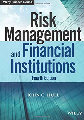 Risk Management Books Pdf