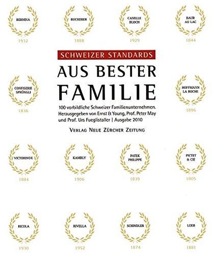 schweizer-standards-aus-bester-familie-100-vorbildliche-schweizer-familienunternehmen