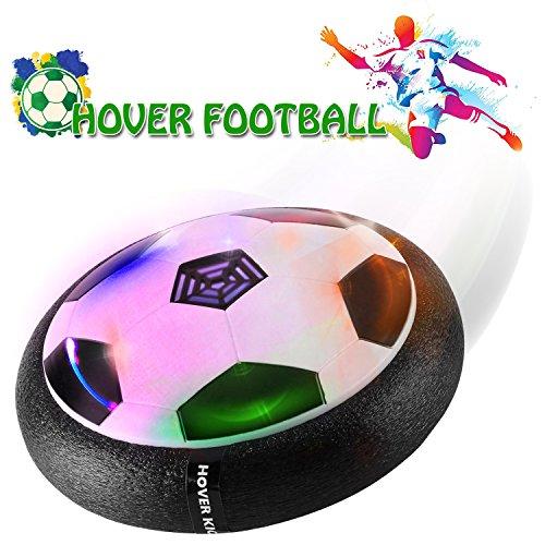 Business & Industrie Spielball Spielbälle Fußball Pirat Regenbogen 23 cm Ball Wasserball Strandball