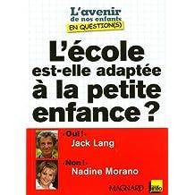 Amazon.fr: Nadine Morano: Livres, Biographie, écrits