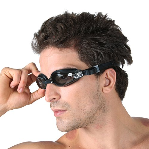 gift-idea-classicdesing-corrective-myopic-optical-swim-goggle-diopter-15-to-90-price-piece