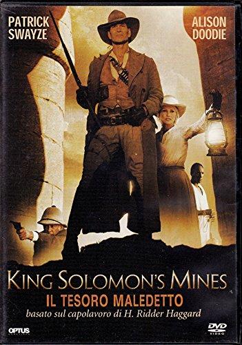 king-solomons-mines-il-tesoro-maledetto