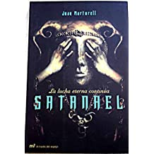 Satanael