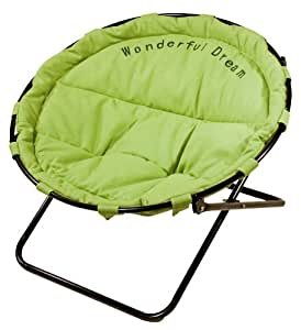 Kerbl Couchette pour Chat Wonderful Dream 50 cm Vert