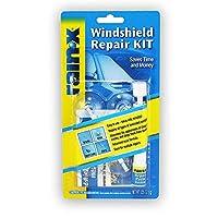 Rain x Repair kit for glass windows