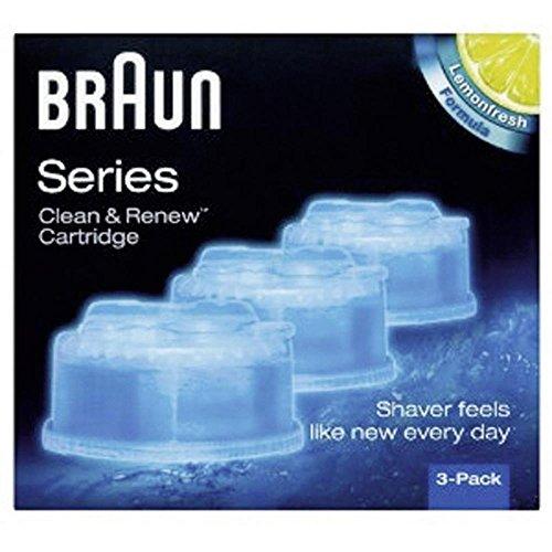braun-ccr-3-recambios-de-liquido-limpiador