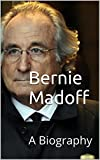 The Madoff investment scandal broke in December 2008, when former NASDAQ Chairman Bernard Madoff and founder of the Wall Street firm Bernard L. Madoff Investment Securities LLC, admitted that the wealth management arm of his business was an elaborate...