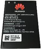 Huawei ultraschnelle 4G/LTE entsperrt 150Mbps e5577s-321Mobiler WLAN-Hotspot- schwarz weiß