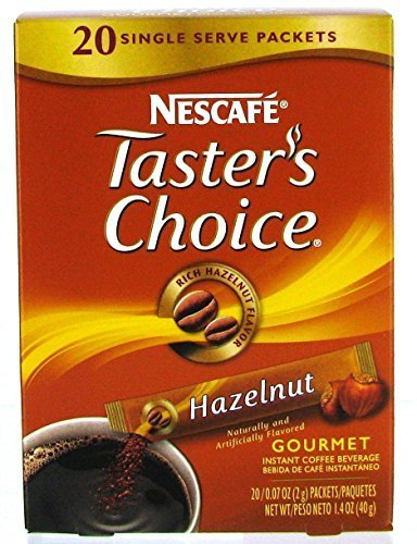 nescafe-tasters-choice-flavored-instant-coffee-hazelnut-pack-of-3-20-count-boxes-by-tasters-choice