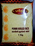 Thanjavur Ponni Boiled Rice 1kg