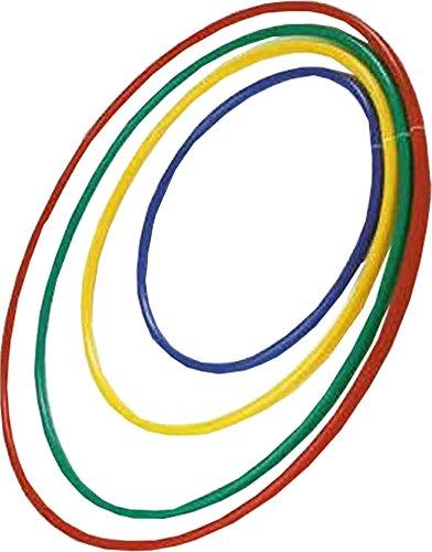 plastic-hoop-polythene-ring-kids-gym-pe-play-hula-hoop-18