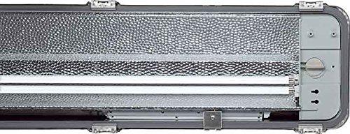 SPITTLER - LUMINARIA T5 A / 280-ETRC 2X80W ESPERIA / PC 05204304