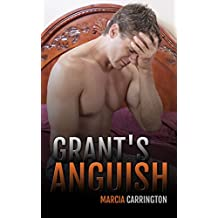 Grant's Anguish (English Edition)