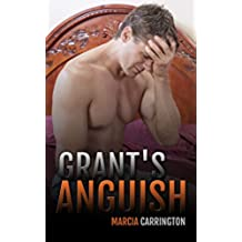 Grant's Anguish (English Edition)